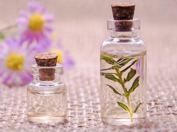 Kosmetyki Naturalne czy Drogeryjne? - Kosmetyki naturalne kontra drogeryjne