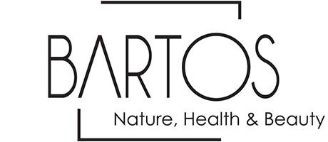 Kosmetyki Naturalne Bartos
