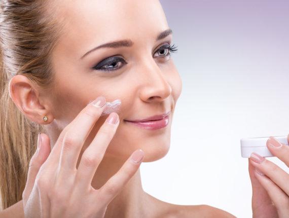 Konserwanty w kosmetykach naturalnych - Konserwanty w kosmetykach naturalnych - dlaczego się ich używa?